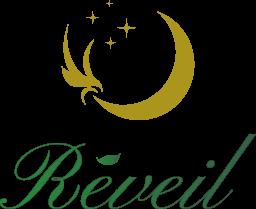 福井市でエステサロンなら「Reveil-レヴェイユ-」